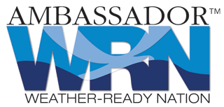 Weather-Ready Nation Ambassador.png