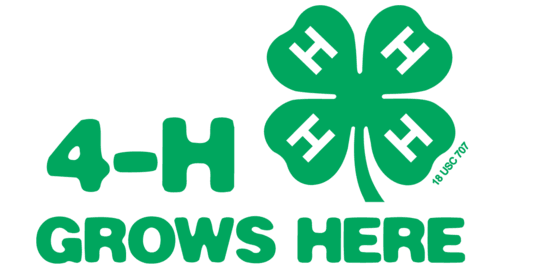4H_Grows_Here_Logo