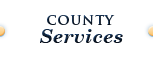 County Services
